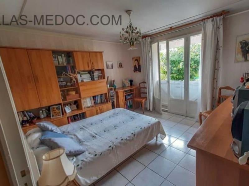 Sale house / villa Begadan 370000€ - Picture 8