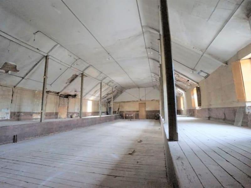 Verkauf mietshaus Coulaines 94000€ - Fotografie 1