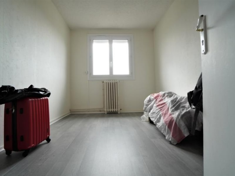 Verkauf wohnung Le mans 94000€ - Fotografie 5