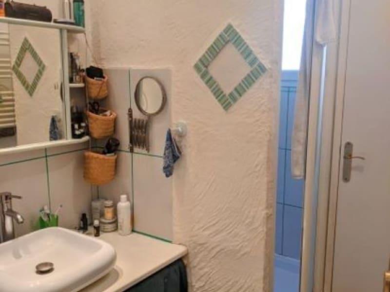 Vente maison / villa Saint nauphary 305000€ - Photo 7