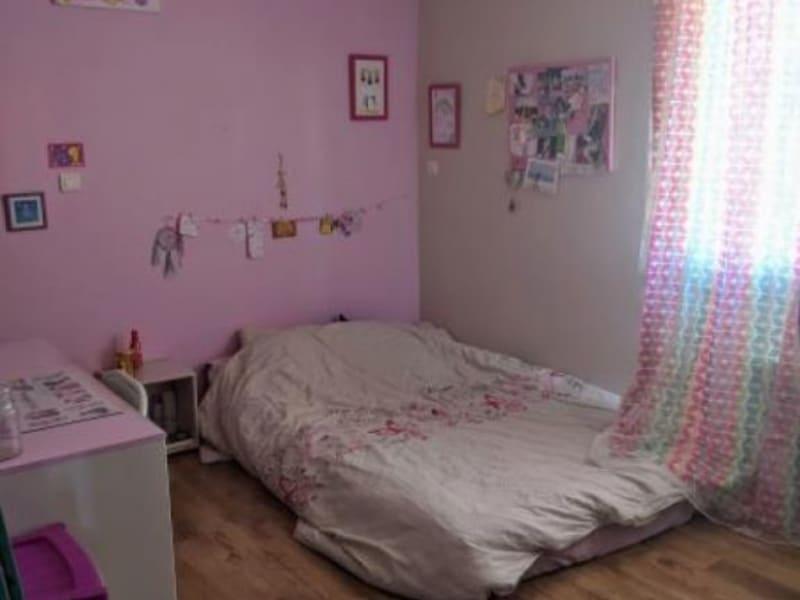 Vente maison / villa Saint nauphary 305000€ - Photo 9