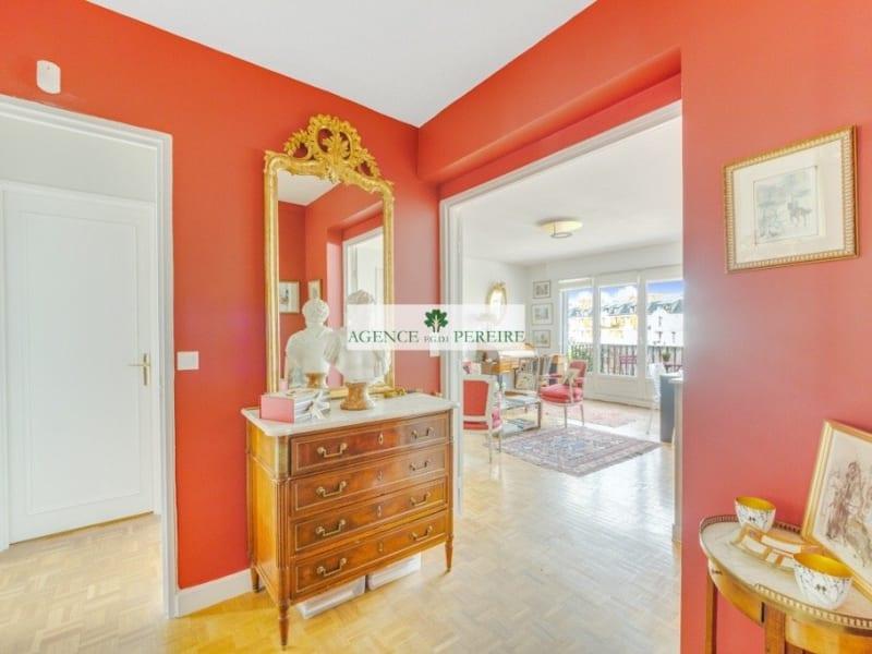 Sale apartment Paris 17ème 805000€ - Picture 4