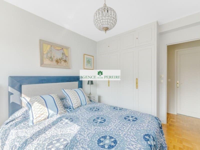 Sale apartment Paris 17ème 805000€ - Picture 8