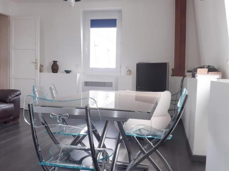 Vente appartement Pornichet 332800€ - Photo 2