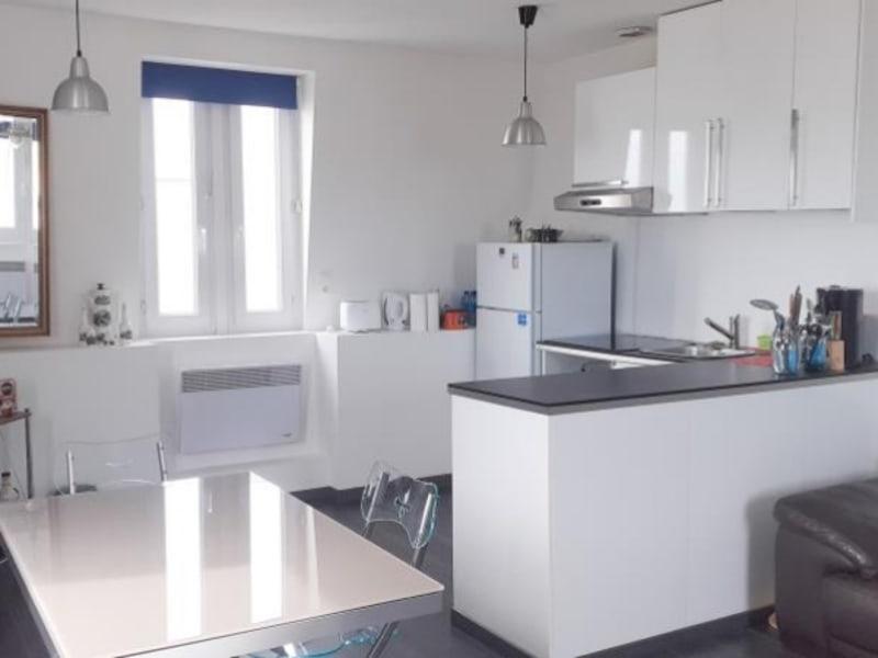 Vente appartement Pornichet 332800€ - Photo 3