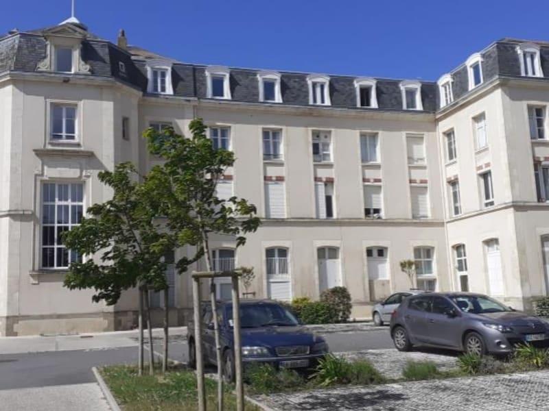 Vente appartement Pornichet 332800€ - Photo 4