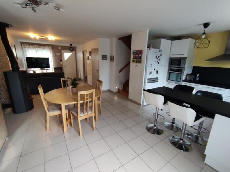 Sale house / villa Saint marc sur mer 334800€ - Picture 2