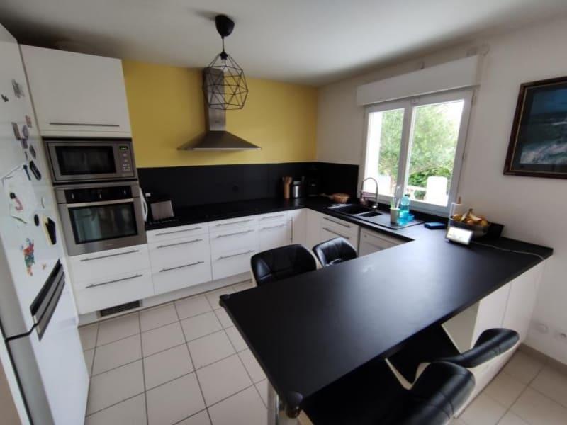 Sale house / villa Saint marc sur mer 334800€ - Picture 3