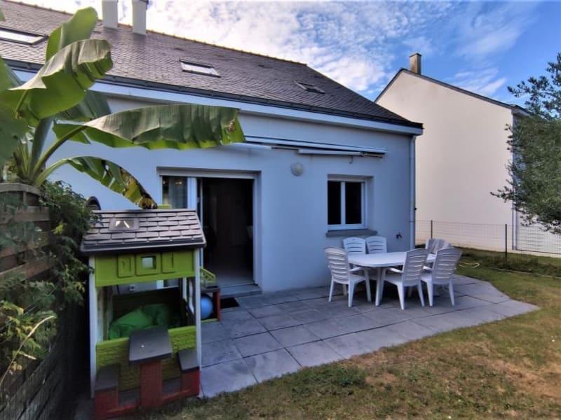 Sale house / villa Saint marc sur mer 334800€ - Picture 4