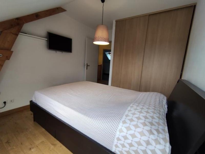 Sale house / villa Saint marc sur mer 334800€ - Picture 6