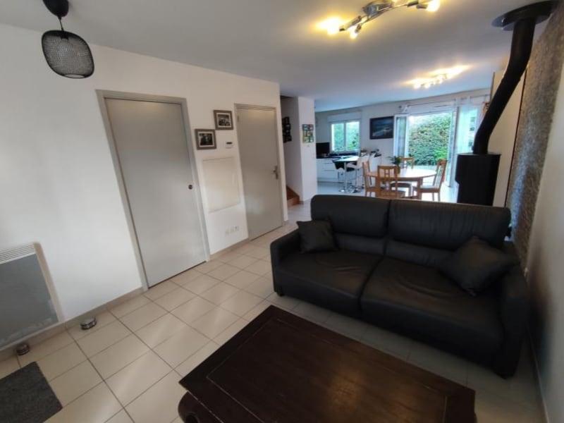 Sale house / villa Saint marc sur mer 334800€ - Picture 9