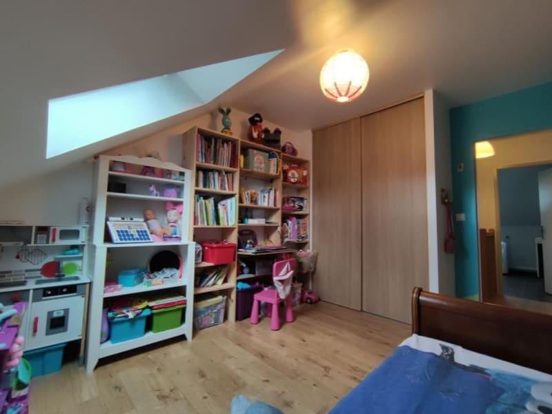 Sale house / villa Saint marc sur mer 334800€ - Picture 10