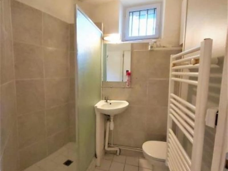 Sale apartment St maximin la ste baume 118000€ - Picture 3