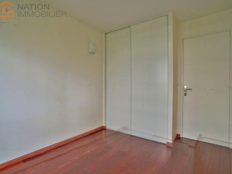 Venta  apartamento Paris 20ème 630000€ - Fotografía 6