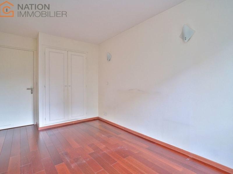 Venta  apartamento Paris 20ème 630000€ - Fotografía 7