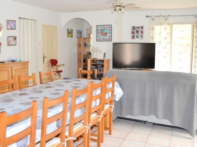 Vente maison / villa Jonquerettes 639000€ - Photo 2