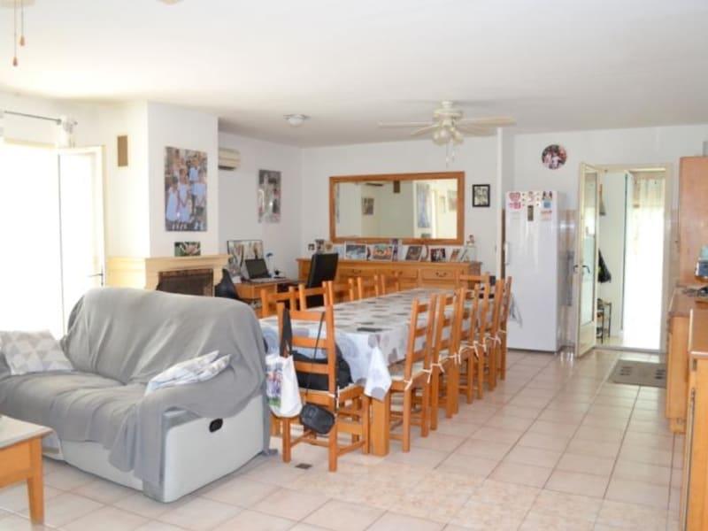 Vente maison / villa Jonquerettes 639000€ - Photo 4
