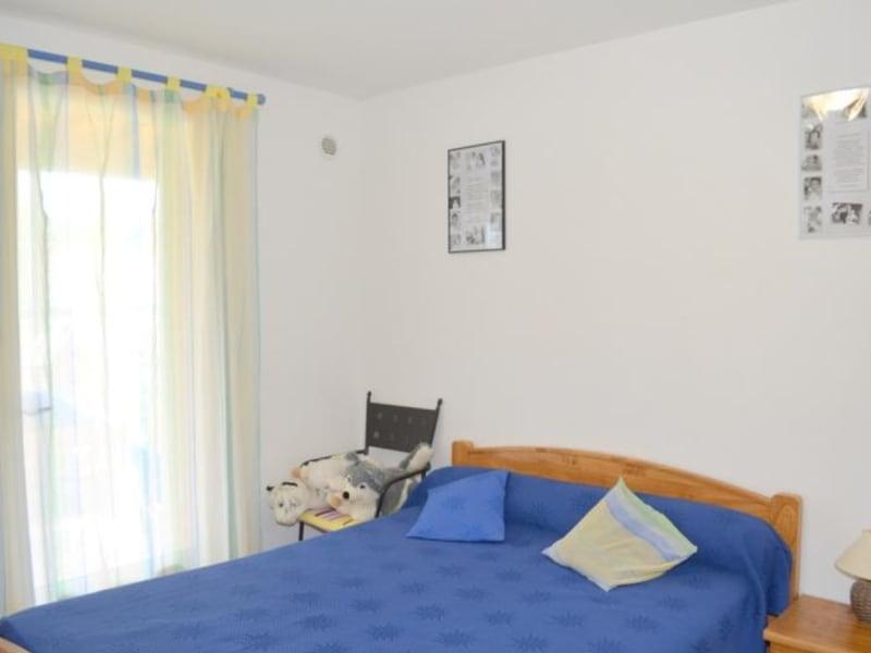 Vente maison / villa Jonquerettes 639000€ - Photo 5