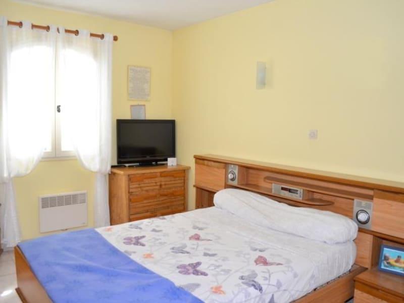 Vente maison / villa Jonquerettes 639000€ - Photo 6