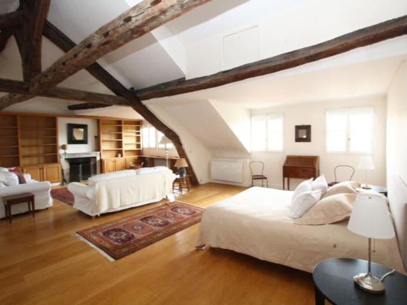 Location appartement Paris 7ème 2640€ CC - Photo 3