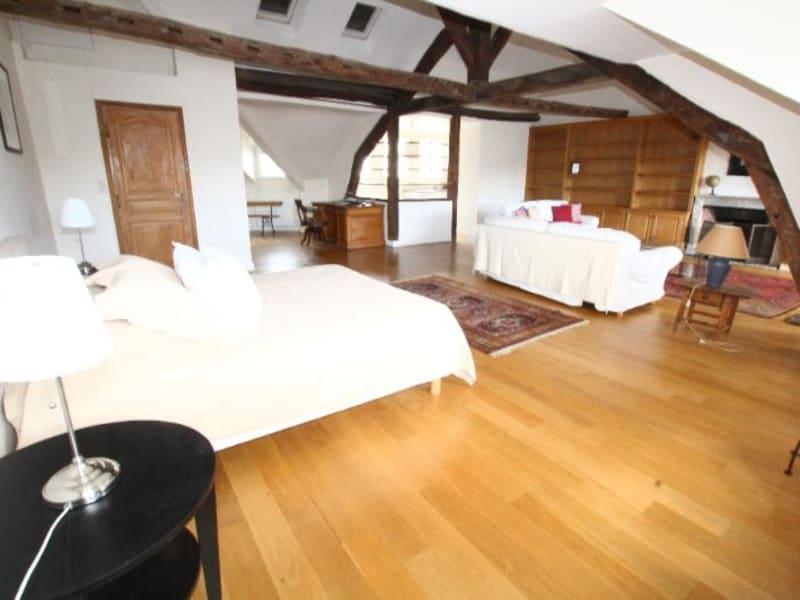Location appartement Paris 7ème 2640€ CC - Photo 5