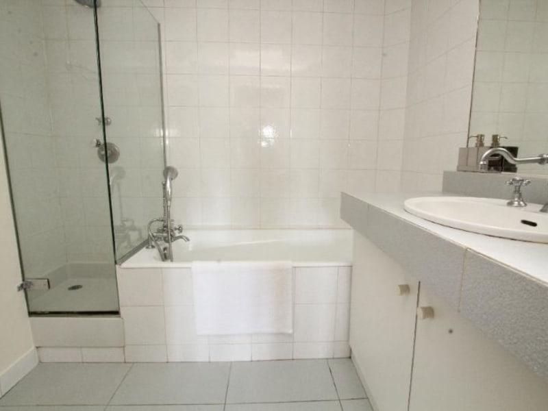 Location appartement Paris 7ème 2640€ CC - Photo 6