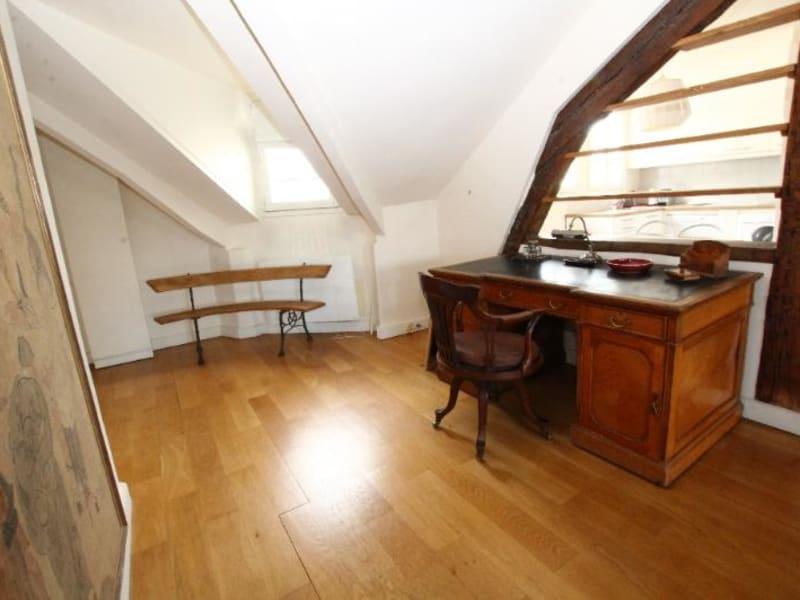 Location appartement Paris 7ème 2640€ CC - Photo 8