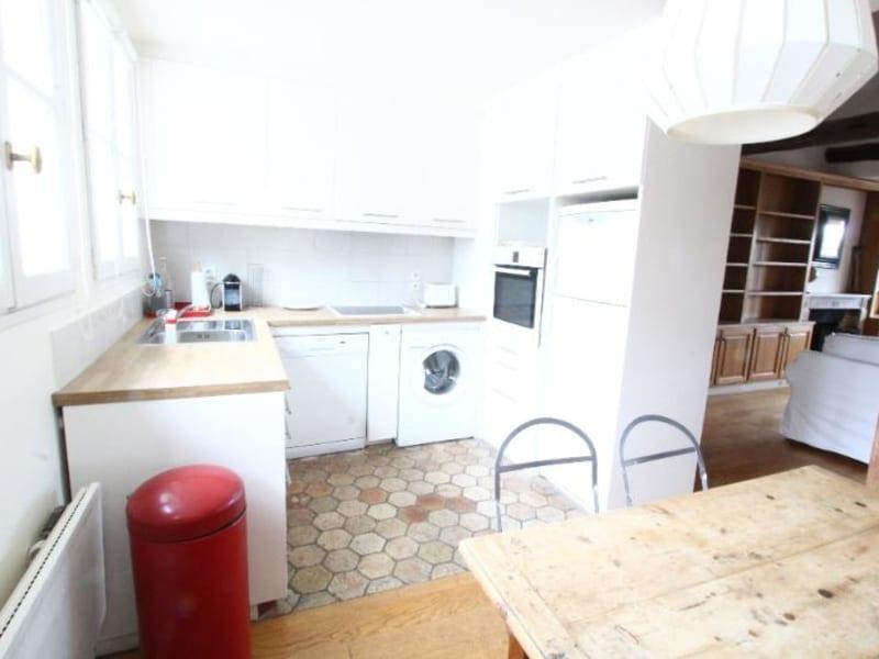 Location appartement Paris 7ème 2640€ CC - Photo 9