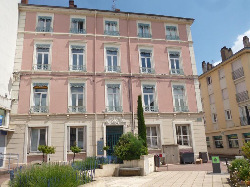 Location appartement Tarare 500€ CC - Photo 5