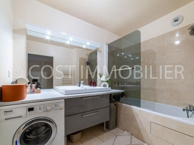 Vente appartement Colombes 420000€ - Photo 8