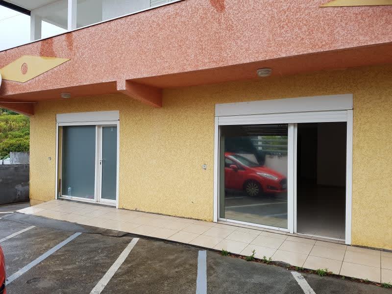 Sale apartment Tan rouge 106000€ - Picture 1
