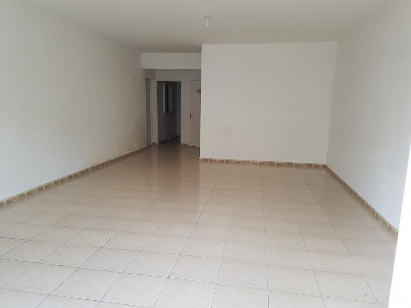 Sale apartment Tan rouge 106000€ - Picture 2