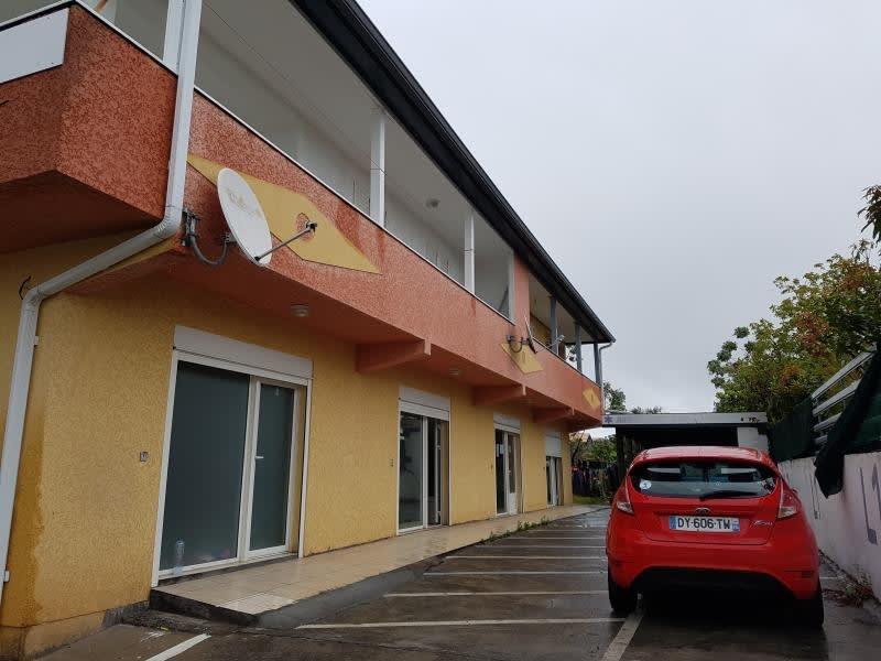 Sale apartment Tan rouge 106000€ - Picture 5
