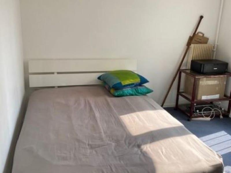 Vente appartement Antony 255000€ - Photo 6
