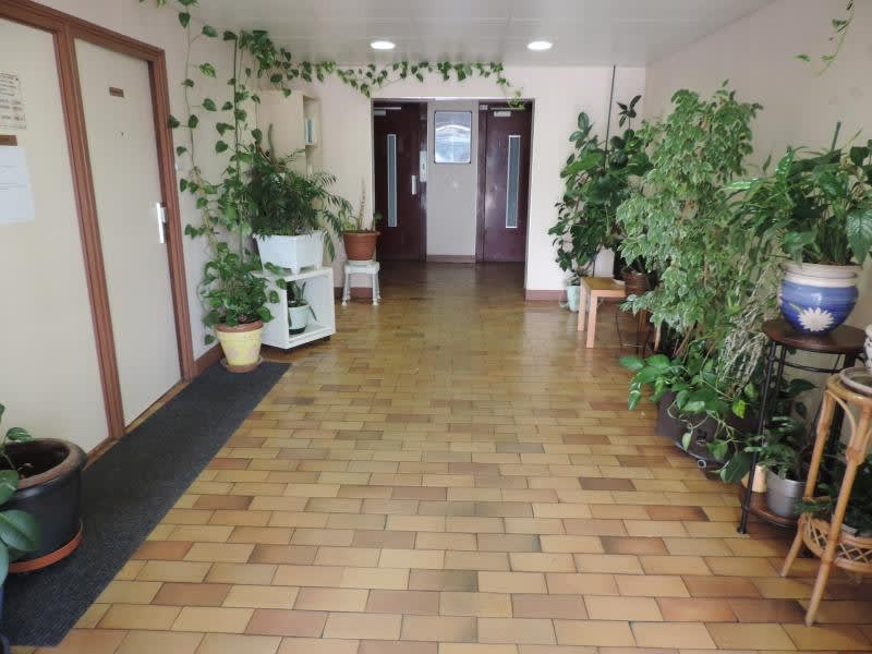 Vente appartement Antony 255000€ - Photo 7