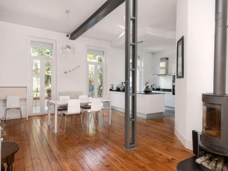Sale house / villa Toulouse 1260000€ - Picture 5