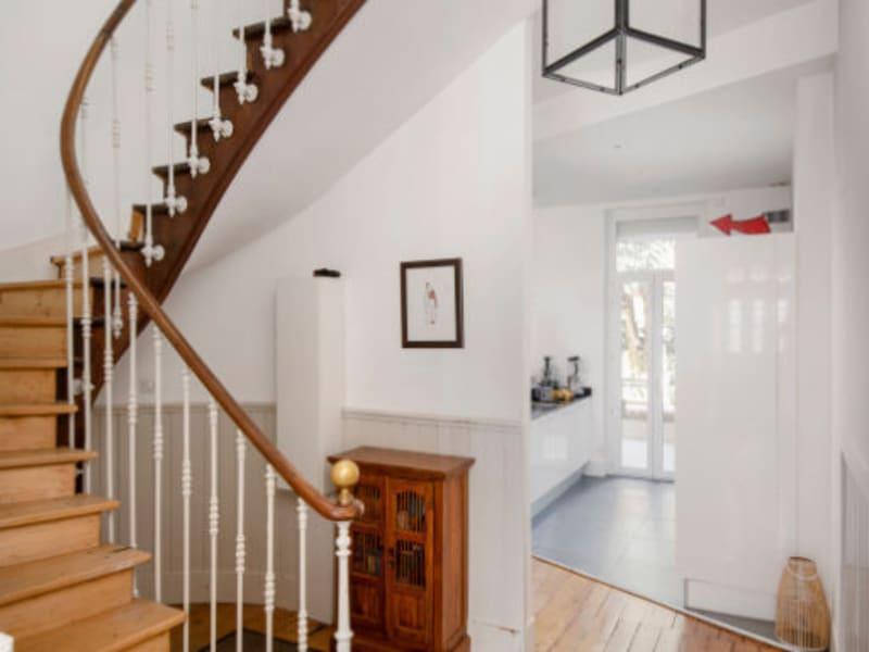 Sale house / villa Toulouse 1260000€ - Picture 6