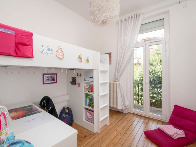 Sale house / villa Toulouse 1260000€ - Picture 8