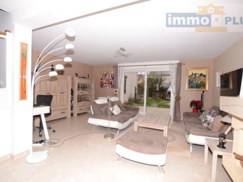 Vente maison / villa Bois d arcy 590000€ - Photo 3