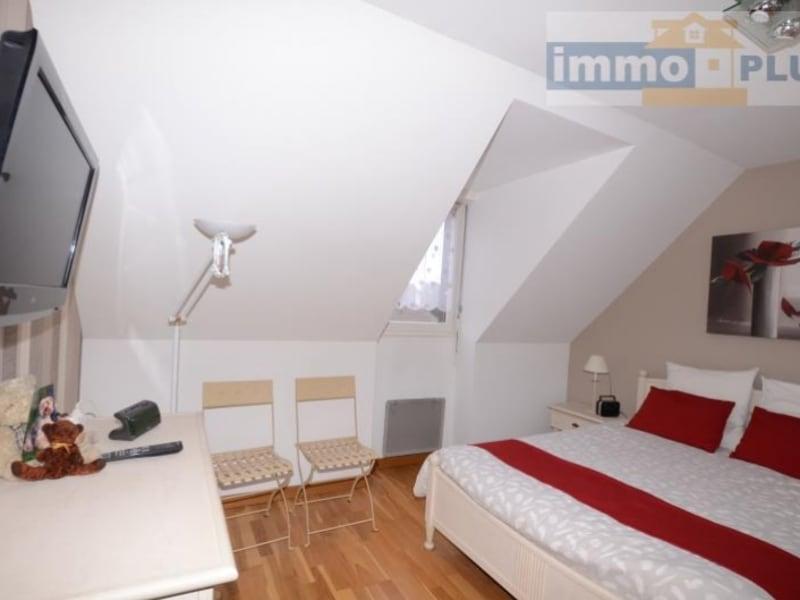 Vente maison / villa Bois d arcy 590000€ - Photo 6