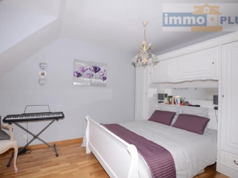 Vente maison / villa Bois d arcy 590000€ - Photo 7