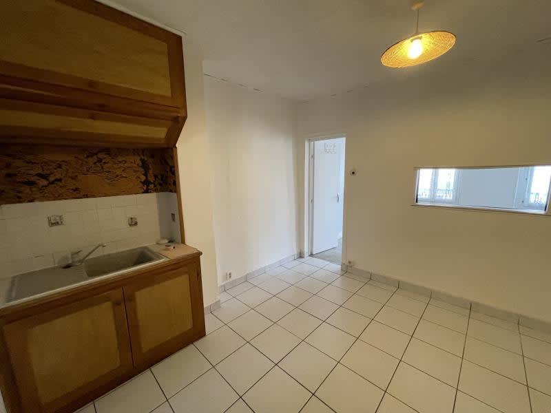 Vente appartement Le kremlin bicetre 210000€ - Photo 3