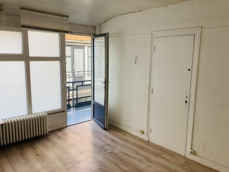 Location bureau Ivry sur seine 230€ HC - Photo 3
