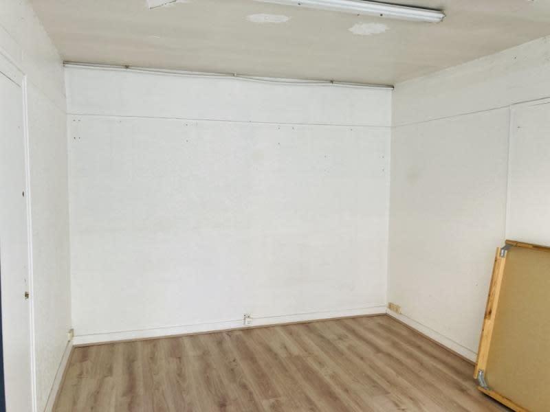 Location bureau Ivry sur seine 230€ HC - Photo 5