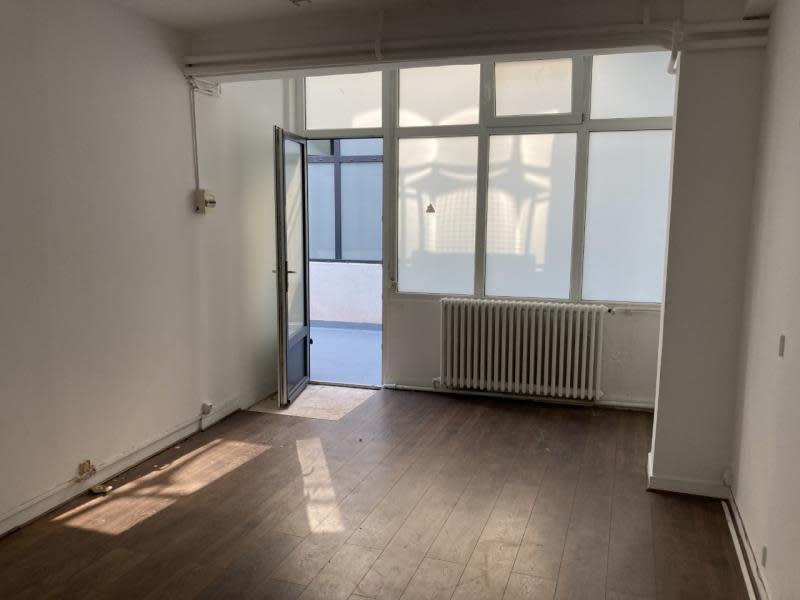 Rental office Ivry sur seine 300€ HC - Picture 4
