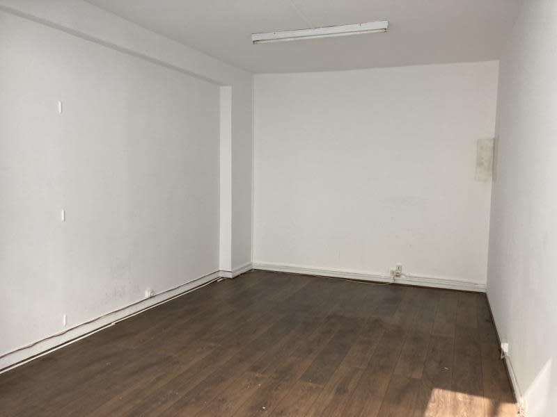 Rental office Ivry sur seine 300€ HC - Picture 5