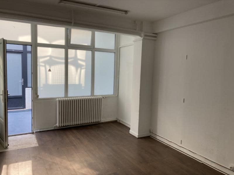 Rental office Ivry sur seine 300€ HC - Picture 6
