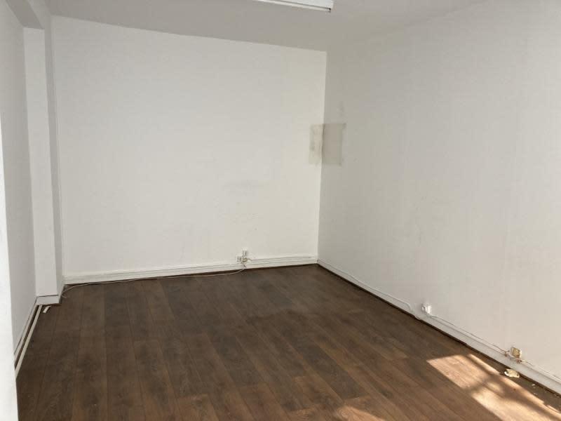 Rental office Ivry sur seine 300€ HC - Picture 7