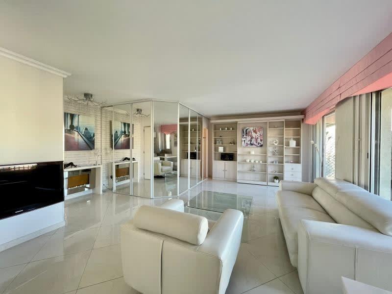 Vente appartement Courbevoie 355000€ - Photo 3