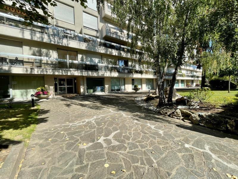 Vente appartement Courbevoie 355000€ - Photo 6